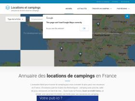 locations-et-campings.fr