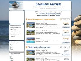 locations-gironde.fr