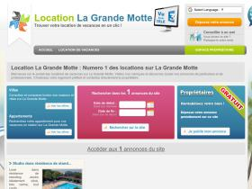 locations-grande-motte.fr