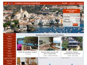 locations-vacances-costabrava.com