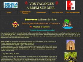 locations-vacances-vendee.fr