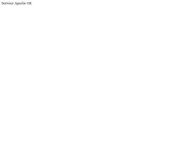 locations-vacances.thomascook.fr