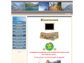 locations.pyrenees.free.fr