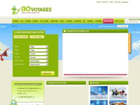 locations2.govoyages.com