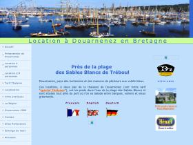 locationsablesblancs.pagesperso-orange.fr
