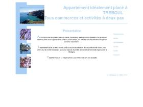 locationtreboul.com