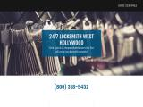 locksmith-west-hollywood.com