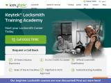locksmiths-training.co.uk
