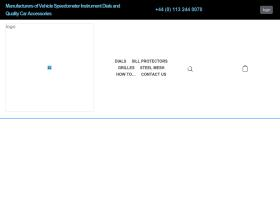 lockwoodinternational.co.uk