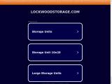 lockwoodstorage.com