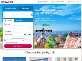 loco2.co.uk