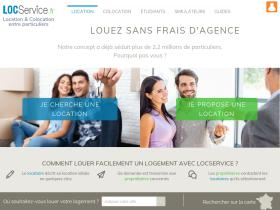 locservice.fr