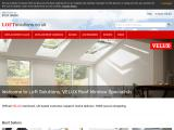 loftsolutions.co.uk