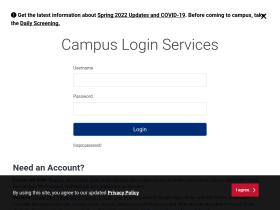 login.mail.fresnostate.edu