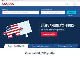 login.usajobs.gov
