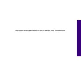 login41.marketingsolutions.yahoo.com