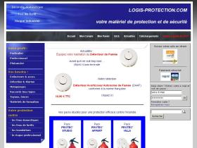 logis-protection.com