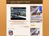 logistica-e-trasporti.blogspot.it