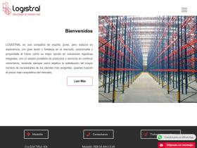 logisticaestructural.com