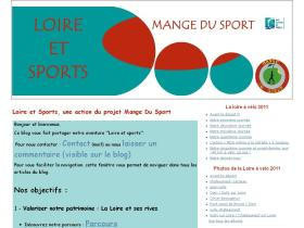 loireetsports.over-blog.fr
