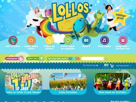 lollos.co.za