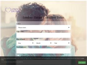 hispanic singles in gorum Datingcom is the finest global dating website around connect with local singles & start your online dating adventure enjoy worldwide dating with thrilling online chat .
