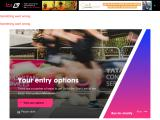london-marathon.co.uk