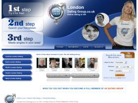london.ukdatinggroup.co.uk