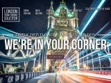 londondrinkdrivingsolicitor.co.uk