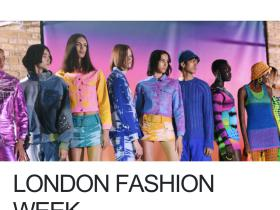 londonfashionweek.co.uk