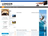londonhotelnews.org