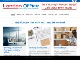 londonoffice.co.uk