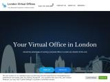 londonvirtualoffices.com