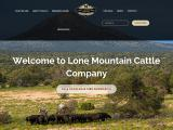 lonemountaincattle.com
