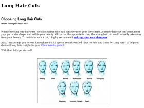 longhaircuts.weebly.com