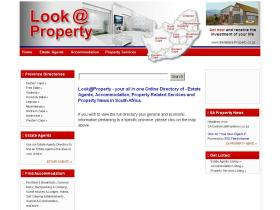 lookatproperty.co.za
