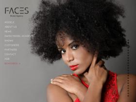 lookmodels.ch