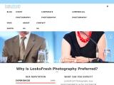 looksfresh.com.au