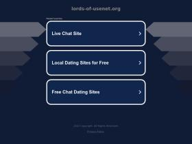 lords-of-usenet.org