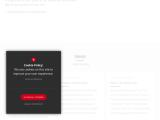 loretogrammar.co.uk