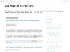 losangeles-attractions.blogspot.com