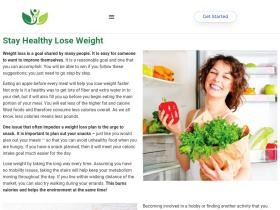 lose-weight-how.com