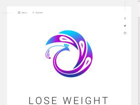 lose-weight-together.com