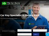 lost-car-keys-locksmith.co.uk