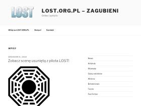 lost.org.pl