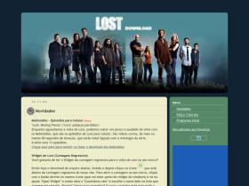 lostdownload.blogspot.com