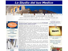 lostudiodeltuomedico.it