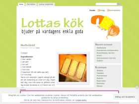 lottaskok.wordpress.com