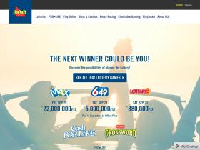 lotteries.olgc.ca