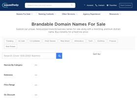 lottery-prediction.smartcode.com